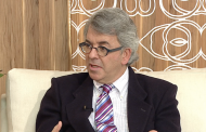 Dr Cid Yazigi Sabbag