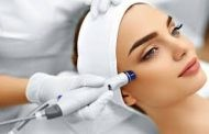 Dermatologia Estética - Clínica Sabbag