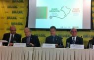 Consulta Pública sobre Psoríase no Ministério da Saúde