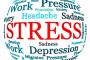 A psoríase é uma das doenças mais estudadas