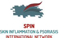 SPIN (Skin Inflammation and Psoriasis International Network)