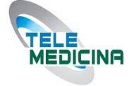 Atendimento Psoríase com Telemedicina