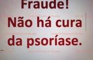 Fraudes e Enganação